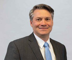 Daniel B. Finch, Envisage law Partner