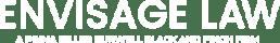 Envisage Law Logo