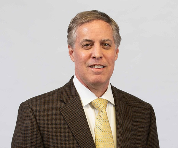 Jeffrey N. Cole, Attorney Envisage Law