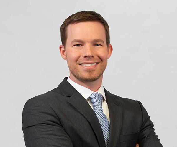Jonathan A. Garner, Attorney Envisage Law