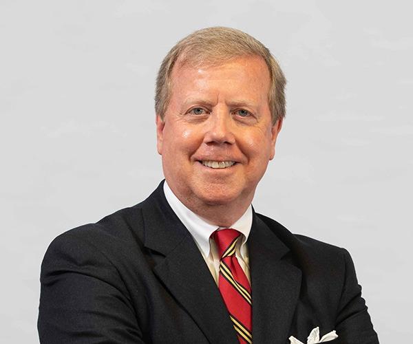 Roderick W. O'Donoghue, Jr. Envisage Law Senior Attorney