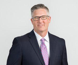 Anthony J. Biller, Envisage Law Partner