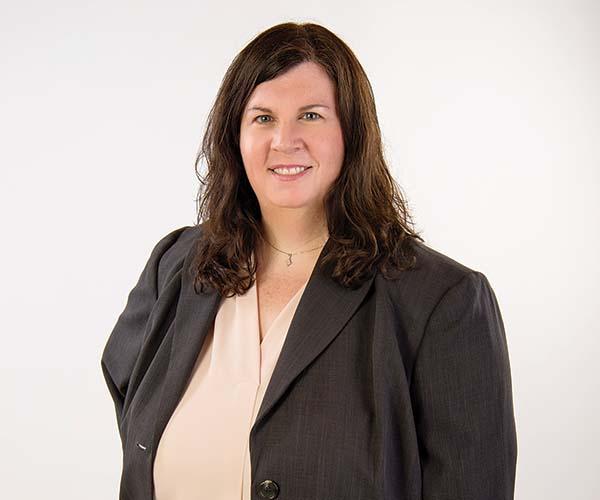 Allison Joelle Harvill Attorney 600 x 500